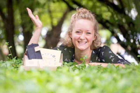 La Box à planter : Le Jardinage sans se prendre le chou