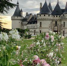 Domaine de Chaumont-sur-Loire vous attend Saison 2021