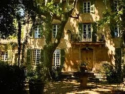 7e Salon du livre de jardin du domaine d'Orvès