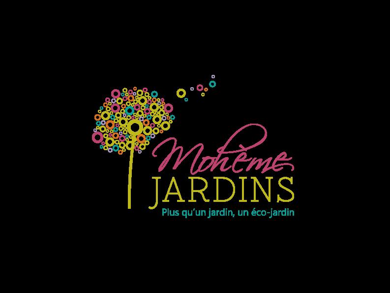 Mohème JARDINS