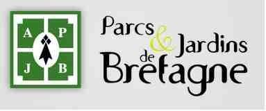 Association des Parcs et Jardins de Bretagne