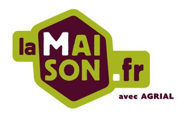 LA MAISON.FR