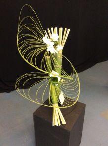 13ème Salon International Orchidée - Senteurs du Sud